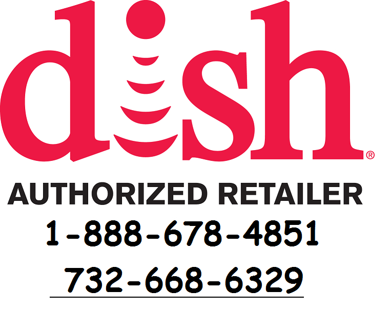 Dish Retailer Headshot